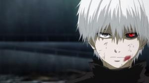 tokyo-ghoul-anime-review-kaneki-ken